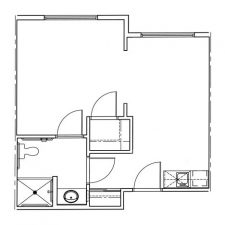 chaparral-assisted-living-alcove