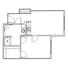 chaparral-assisted-living-one-bedroom