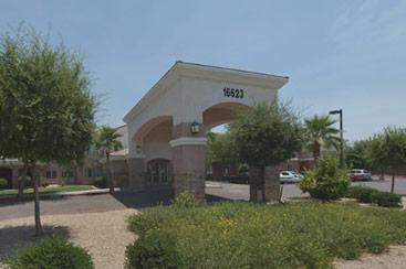 facility-entrance